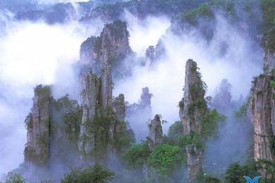 Bồng Lai Thạch Động - Thành quả của sự lao động và sáng tạo